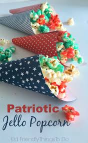 over 35 patriotic themed party ideas diy decorations crafts fun