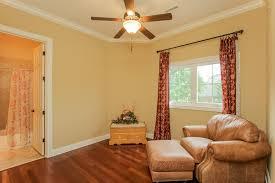 bedroom flooring marble floor designs tile4 tiles design loversiq