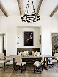 atlanta home designers custom home designs melbourne edepremcom