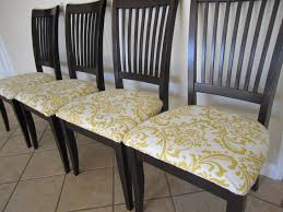 Recovering Dining Room Chairs Wonderful Design And Decorate Dining Room Color Design Ideas