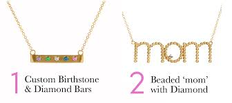 mothers day jewelry giveaway s day jewelry from gray stylish for