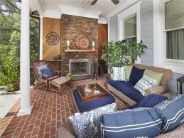 outdoor lanai 37 best lanai additions images on pinterest decks home ideas and