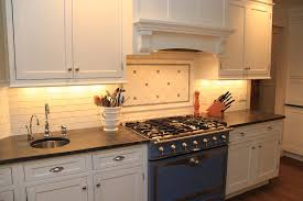 kitchen redesign companies kitchen king inc
