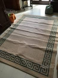 acquisto tappeti usati puglia 2c in vendita 26gt 3b arredamento e casalinghi 26gt 3b