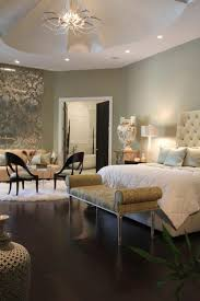 chambre parme et beige chambre parme et beige finest chambre parme et beige ensemble