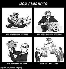 hilarious hoa stories 120 best hoa comics images on pinterest accounting ballerinas