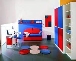 cool kids room designs ideas for small spaces home cool bedroom ideas for kids hermelin me