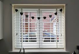 made to measure wooden venetian blinds for your home