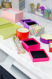 File Dividers For Filing Cabinet Iheart Organizing Filing Cabinet Organization