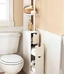 badezimmer planen kosten hausdekorationen und modernen möbeln ehrfürchtiges kühles kosten