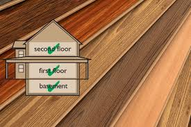 laminate flooring questions answered by armstrong flooring