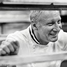 livre de cuisine grand chef livres de cuisine de grands chefs le top 10 livre de cuisine