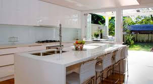 kitchen furniture brisbane custom cabinet makers brisbane gold coast coast