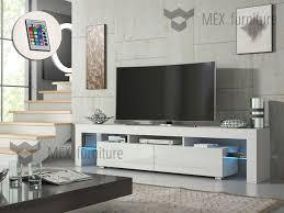 living inspiring floating shelves crafts storage over tv stands