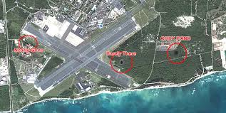 kanehili news ancient hawaiian wetlands navy chemical dump
