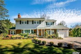 home image long island real estate homes for sale rent newsday