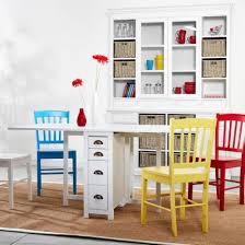 Moderne Esszimmer Gestaltung Wohndesign Moderne Dekoration Ideen Farbgestaltung Esszimmer