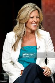images of the back of laura wright hair 83 best laura wright gh images on pinterest general hospital