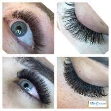 At Home Eyelash Extensions Tanning Lvl Lashes Eyelash Extensions Chelmsford Home Facebook