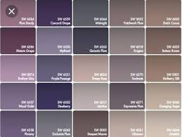 shades of gray names shades of grey color burgundy dark yellow gold color colored shades