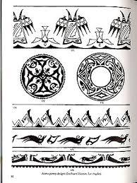 southwestern designs kdes4114 southwest indian designs