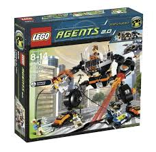 legos sales black friday 65 best lego images on pinterest toys u0026 games lego star wars