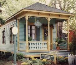 small cottage house plans with porches 40 best shotgun style images on small homes small