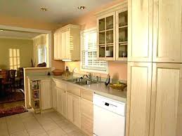 stock kitchen cabinets lowes kitchen cabinets in stock in stock cabinets lowes canada in