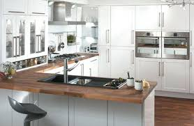 design of kitchen furniture cape cod kitchen designs traditional kitchen cape cod white