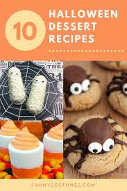 215 best halloween ideas images on pinterest halloween recipe