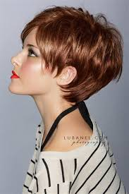 pixie haircut for strong faces 218 best short hair images on pinterest short films short cuts