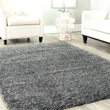 10 By 12 Area Rugs 10 12 Area Rug 10 X 12 Rugs Cheap Sale Residenciarusc