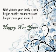 happy new year quotes wishes message sms 2015 places to