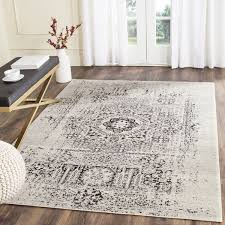 area rug stunning living room rugs dalyn rugs in transitional rugs