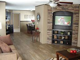 Trailer Home Interior Design by Clayton Homes Of Georgetown Ky Mobile Modular U0026 Manufactured Homes
