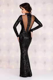 rochii de seara online top 50 rochii de seara lungi la moda in 2017 alege rochia