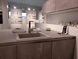 bodenbeläge küche bodenbeläge küche in betonoptik