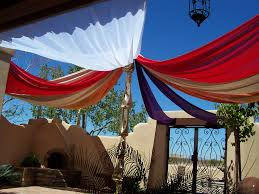 arabian tent arabian party theme decor rental themers 480 497