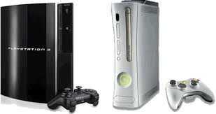 ps3 gaming console express pc xbox 360 playstation ps3 repair