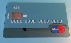 maestro debit card wikipedia