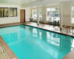 Comfort Inn Seattle Wa Comfort Inn Federal Way Seattle Wa Booking Com