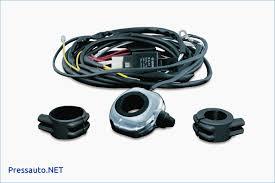 driving light relay wiring diagram image pressauto net