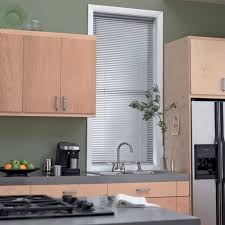 Installing Window Blinds Installing Mini Blinds For Your Windows Wearefound Home Design