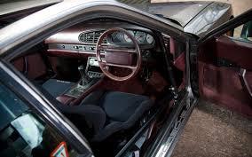 wheeler dealers porsche 944 wheeler dealers occasions a saisir porsche 944 turbo sur rmc