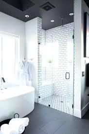 grey and white bathroom ideas gray white bathroom bathroom grey and white bathroom tile ideas