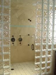 Discount Bathroom Showers by Glass Shower Enclosures Bathtub Screens Signature Hardware 36 X