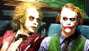 Joker Meme Generator - beetlejuice and joker meme generator