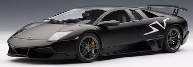 ferraris and lamborghinis special paint costs a fortune on maseratis ferraris