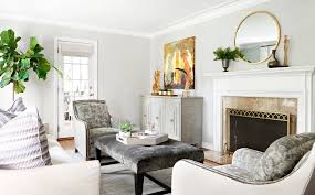 interior design for small spaces living room and kitchen these are interior design pros best tips for small space living