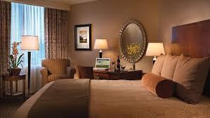 houston luxury hotels omni houston hotel at westside
